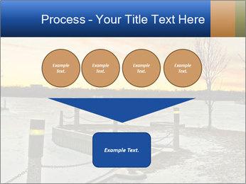 0000071937 PowerPoint Template - Slide 93