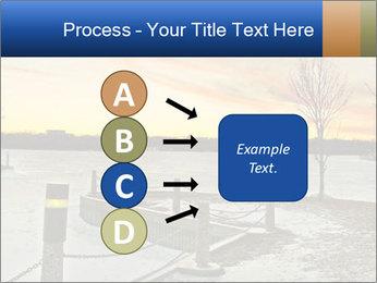 0000071937 PowerPoint Template - Slide 94