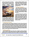 0000071937 Word Templates - Page 4