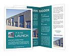 0000071938 Brochure Template