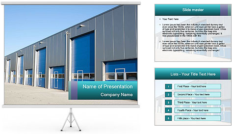 0000071938 PowerPoint Template