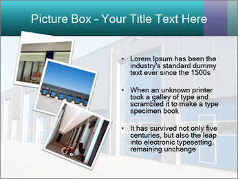 0000071938 PowerPoint Templates - Slide 17
