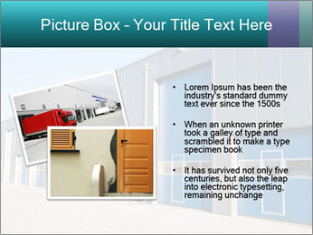 0000071938 PowerPoint Templates - Slide 20