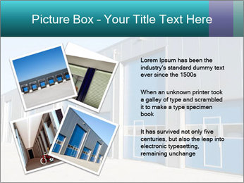 0000071938 PowerPoint Templates - Slide 23