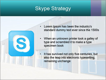 0000071938 PowerPoint Templates - Slide 8