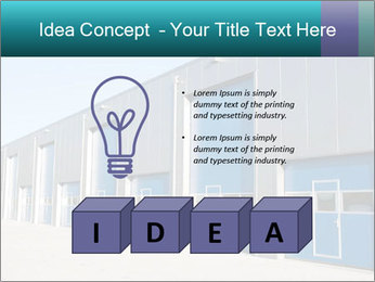 0000071938 PowerPoint Templates - Slide 80