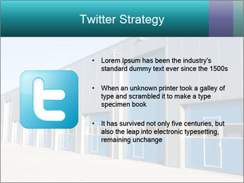 0000071938 PowerPoint Templates - Slide 9
