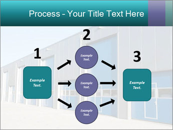 0000071938 PowerPoint Templates - Slide 92