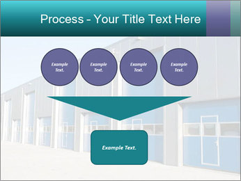 0000071938 PowerPoint Templates - Slide 93