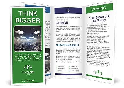 0000071939 Brochure Template