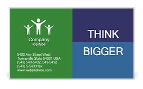 0000071939 Business Card Templates