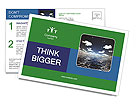 0000071939 Postcard Template