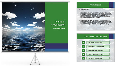 0000071939 PowerPoint Template