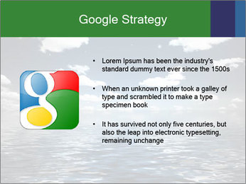0000071939 PowerPoint Template - Slide 10