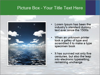 0000071939 PowerPoint Template - Slide 13