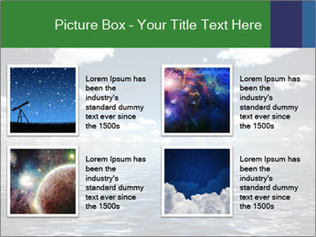 0000071939 PowerPoint Template - Slide 14