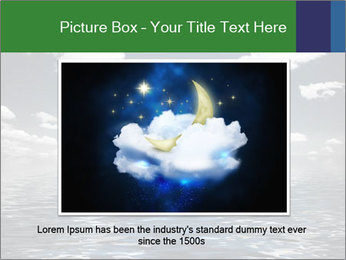 0000071939 PowerPoint Template - Slide 15