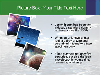 0000071939 PowerPoint Template - Slide 17