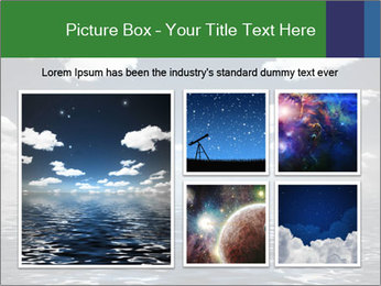 0000071939 PowerPoint Template - Slide 19