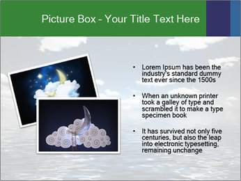 0000071939 PowerPoint Template - Slide 20