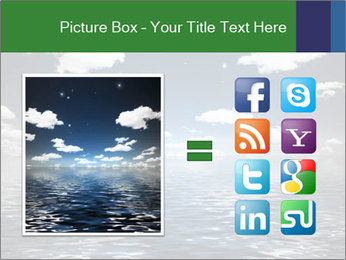 0000071939 PowerPoint Template - Slide 21