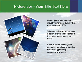 0000071939 PowerPoint Template - Slide 23