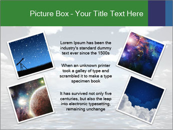 0000071939 PowerPoint Template - Slide 24