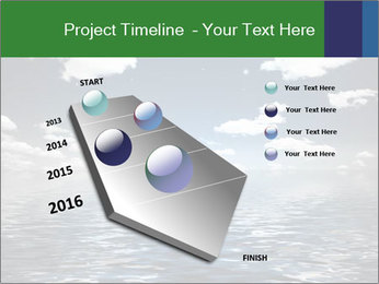 0000071939 PowerPoint Template - Slide 26