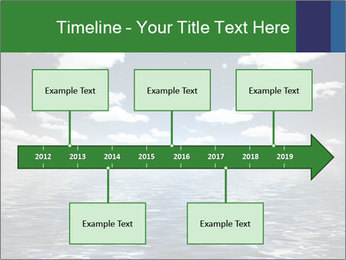 0000071939 PowerPoint Template - Slide 28