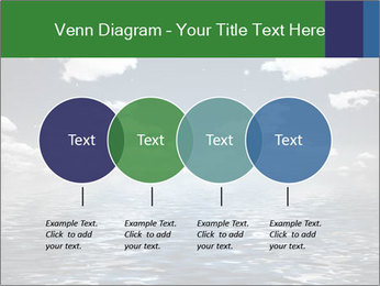 0000071939 PowerPoint Template - Slide 32