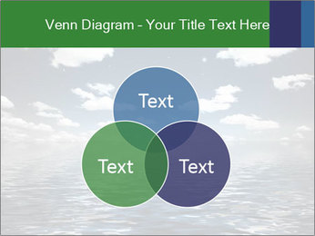 0000071939 PowerPoint Template - Slide 33
