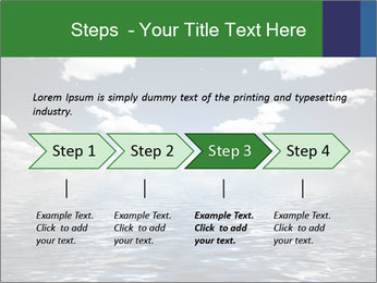 0000071939 PowerPoint Template - Slide 4