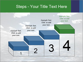 0000071939 PowerPoint Template - Slide 64