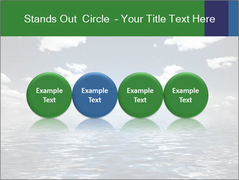 0000071939 PowerPoint Template - Slide 76