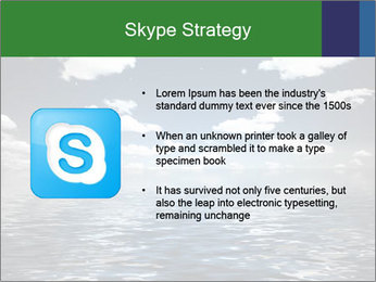 0000071939 PowerPoint Template - Slide 8