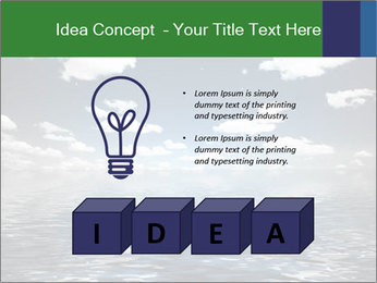 0000071939 PowerPoint Template - Slide 80