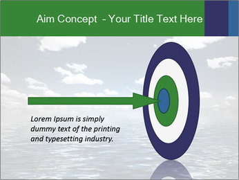 0000071939 PowerPoint Template - Slide 83