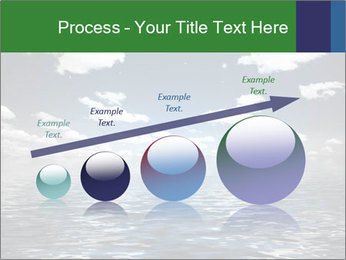 0000071939 PowerPoint Template - Slide 87