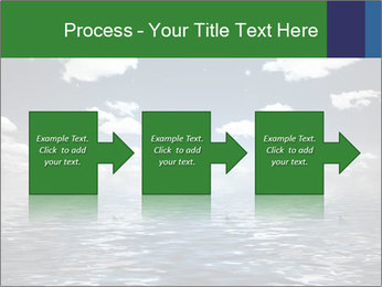 0000071939 PowerPoint Template - Slide 88