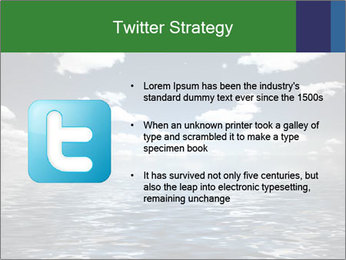 0000071939 PowerPoint Template - Slide 9