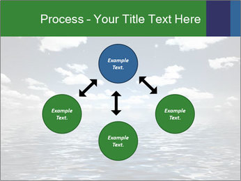 0000071939 PowerPoint Template - Slide 91