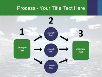 0000071939 PowerPoint Template - Slide 92