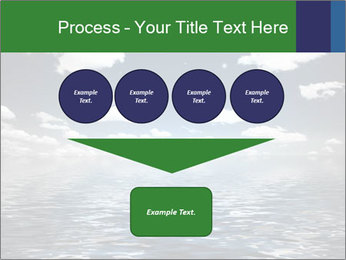 0000071939 PowerPoint Template - Slide 93