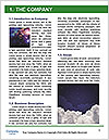 0000071939 Word Templates - Page 3