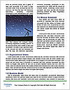 0000071939 Word Template - Page 4