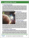 0000071939 Word Templates - Page 8