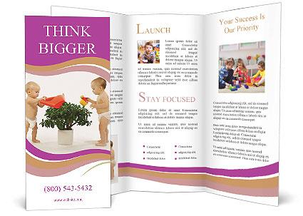 0000071940 Brochure Template