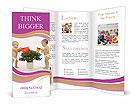 0000071940 Brochure Templates