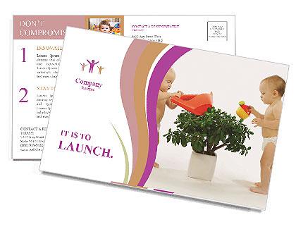 0000071940 Postcard Templates