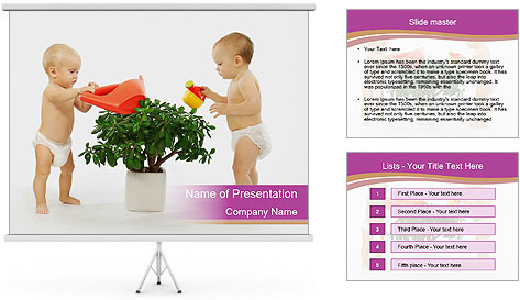 0000071940 PowerPoint Template